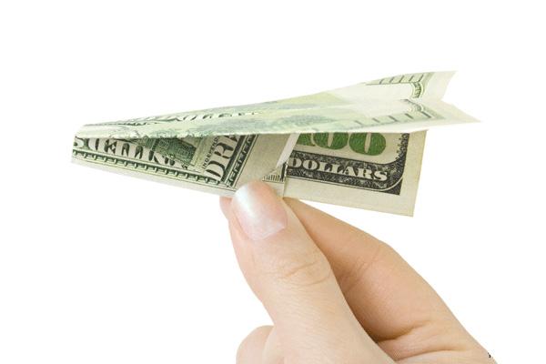 Кредит наличными быстрые деньги взять кредит на пять лет